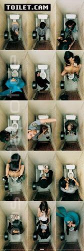 iz-tualeta-skritaya-kamera