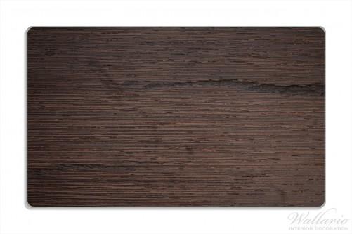 fr hst cksbrettchen holz optik textur dunkelbraunes holz. Black Bedroom Furniture Sets. Home Design Ideas