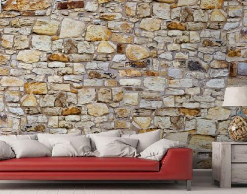... Wohnzimmer : De.pumpink.com Wohnzimmer Schwarz Weiß Welche Wandfarbe