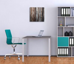 leinwandbilder von wallario kaufen viele motive zur. Black Bedroom Furniture Sets. Home Design Ideas