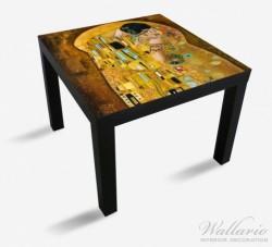 ikea m bel aufkleber von wallario kaufen gro e auswahl unserer motive. Black Bedroom Furniture Sets. Home Design Ideas