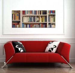 wissenschaft. Black Bedroom Furniture Sets. Home Design Ideas