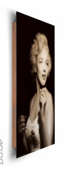 Deco Panel Marilyn - Spotlight – Bild 2